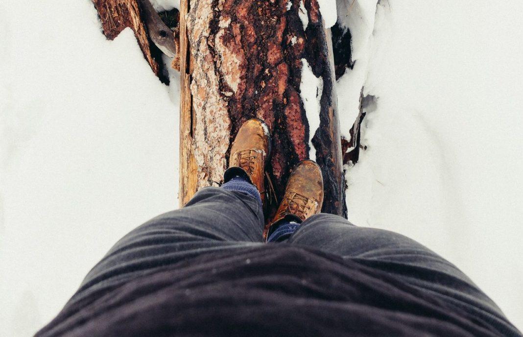 Баланс между работой и личной жизнью – роскошь или необходимость?