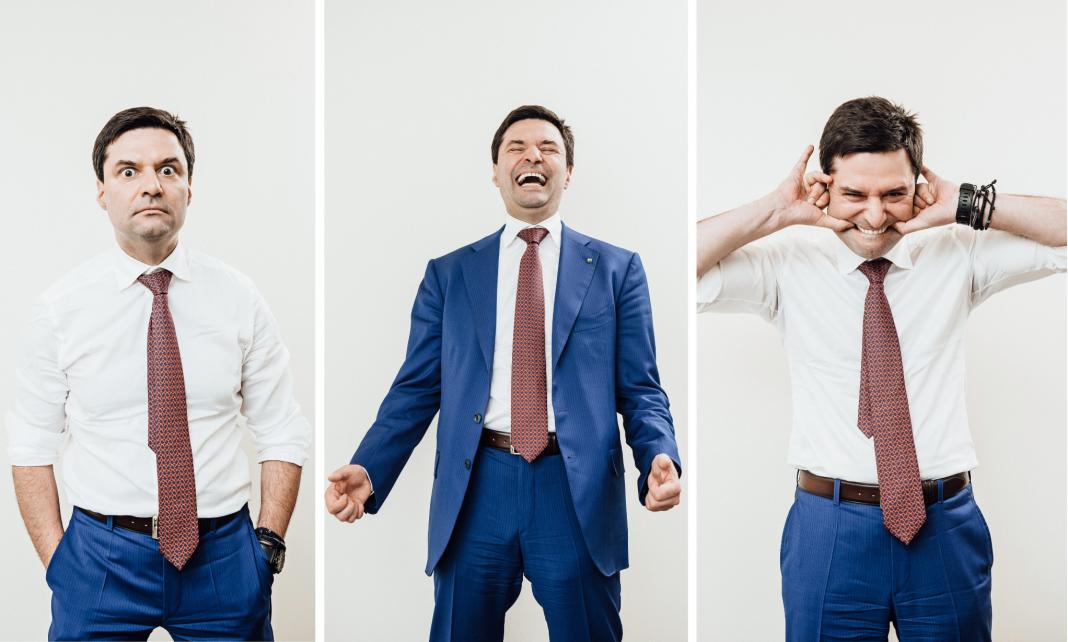 7 привычек, от которых легко отказаться на новой работе