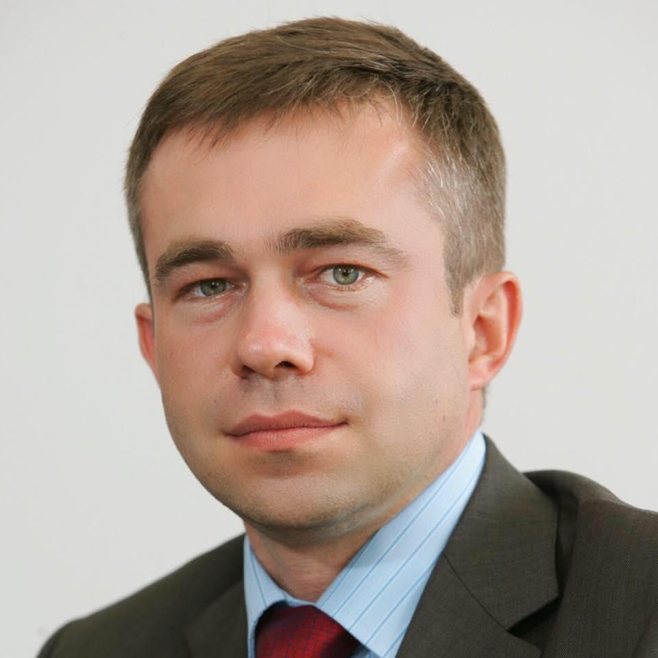 Igor Bolgov