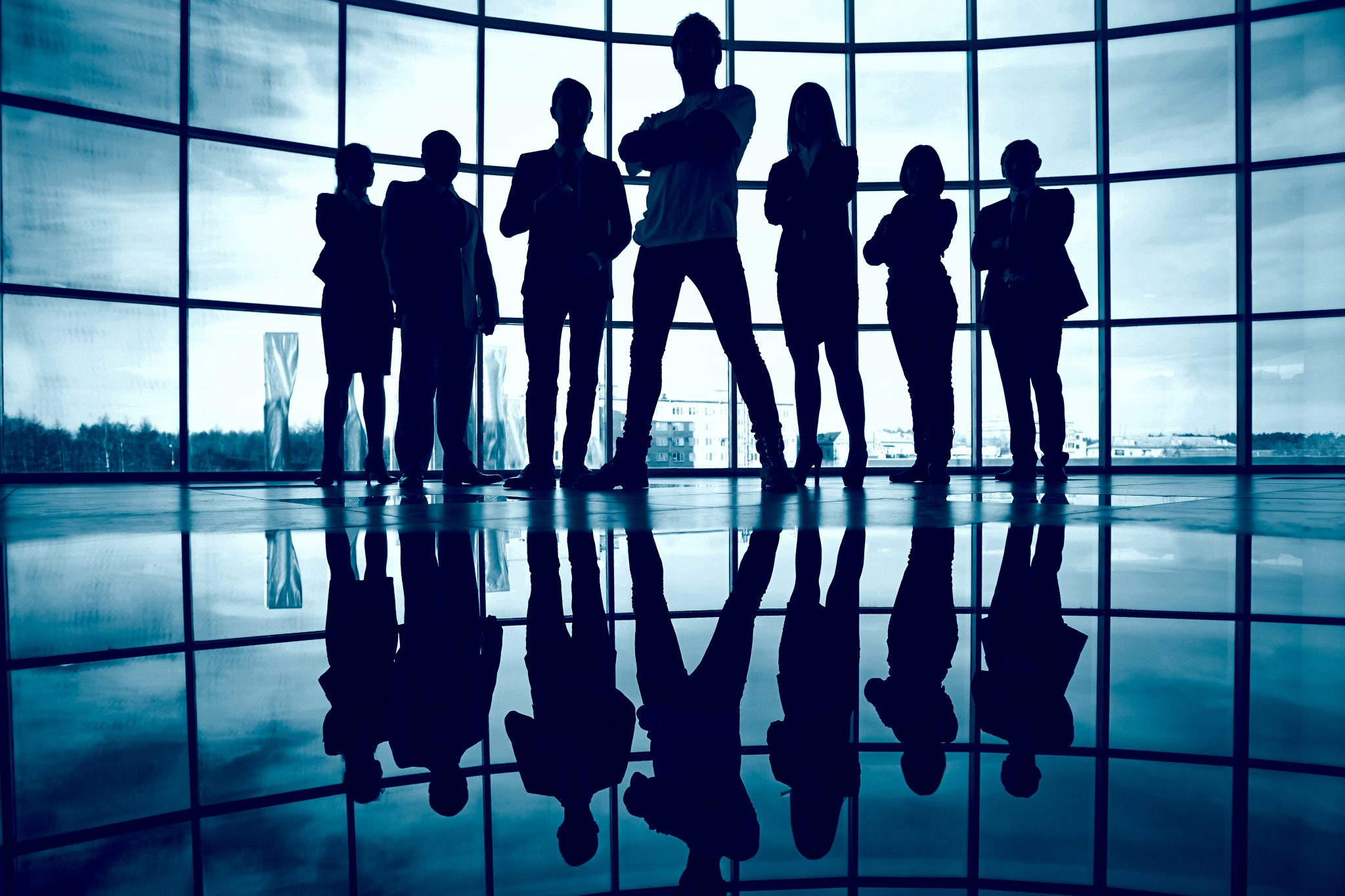 Картинки группы в организации