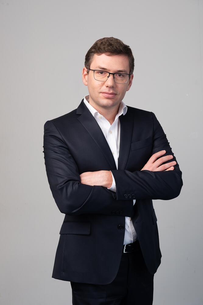 Артём Афанасьев